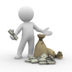 Start up Unsecured Loans