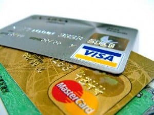 Unsecured Line of Credit Image