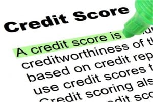 bad-credit-personal-loan